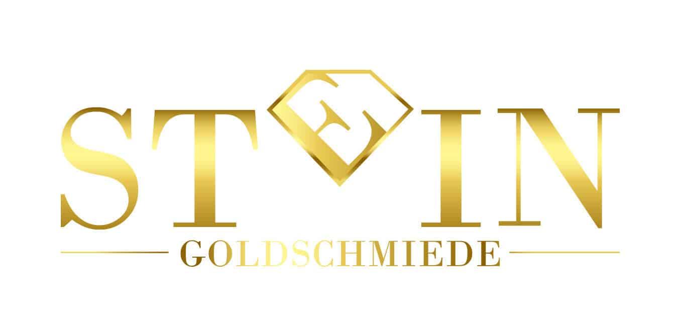 H-Stein-Goldschmiede
